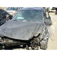 Продам а/м Mazda 6 битый