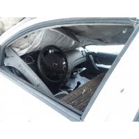 Продам а/м Chevrolet Aveo аварийный